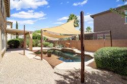 Photo of 17455 W Elaine Drive, Goodyear, AZ 85338 (MLS # 5942304)