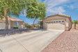 Photo of 16735 N 113th Lane, Surprise, AZ 85378 (MLS # 5942308)