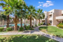 Photo of 11333 N 92nd Street, Unit 1067, Scottsdale, AZ 85260 (MLS # 5942313)