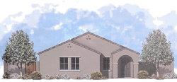 Photo of 1739 E Elegante Drive, Casa Grande, AZ 85122 (MLS # 5942340)