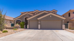 Photo of 13625 W Holly Street, Goodyear, AZ 85395 (MLS # 5942342)
