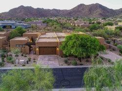 Photo of 13450 E Via Linda Street, Unit 1035, Scottsdale, AZ 85259 (MLS # 5942377)