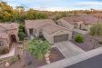 Photo of 28574 N 123rd Lane, Peoria, AZ 85383 (MLS # 5942380)