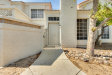Photo of 1717 E Union Hills Drive, Unit 2043, Phoenix, AZ 85024 (MLS # 5942382)