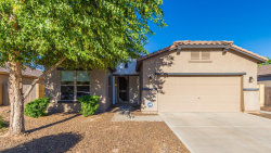 Photo of 1501 S 115th Drive, Avondale, AZ 85323 (MLS # 5942384)