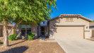 Photo of 1501 S 115th Drive, Avondale, AZ 85323 (MLS # 5942384)
