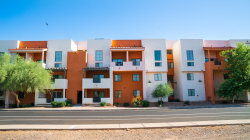 Photo of 1005 E 8th Street, Unit 2010, Tempe, AZ 85281 (MLS # 5942399)