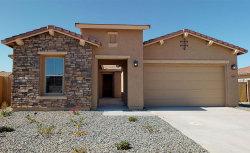 Photo of 19011 W Medlock Drive, Litchfield Park, AZ 85340 (MLS # 5942409)