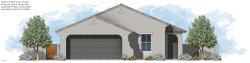 Photo of 1764 E Desert Breeze Place, Casa Grande, AZ 85122 (MLS # 5942412)