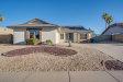 Photo of 3843 E Shomi Street, Phoenix, AZ 85044 (MLS # 5942418)