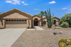 Photo of 17442 N 77th Street, Scottsdale, AZ 85255 (MLS # 5942441)