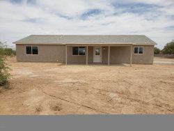 Photo of 2309 W Pecina Lane, Casa Grande, AZ 85194 (MLS # 5942456)