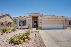Photo of 2164 N Santiana Place, Casa Grande, AZ 85122 (MLS # 5942465)