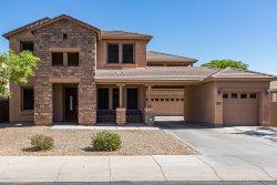 Photo of 15310 W Roma Avenue, Goodyear, AZ 85395 (MLS # 5942467)
