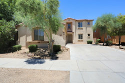 Photo of 263 S 172nd Drive, Goodyear, AZ 85338 (MLS # 5942469)