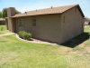 Photo of 950 S Acorn Avenue, Tempe, AZ 85281 (MLS # 5942481)