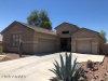 Photo of 44213 W Yucca Lane, Maricopa, AZ 85138 (MLS # 5942508)