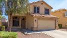 Photo of 7229 W Blackhawk Drive, Glendale, AZ 85308 (MLS # 5942515)