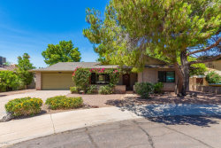 Photo of 1708 E Westchester Drive, Tempe, AZ 85283 (MLS # 5942522)