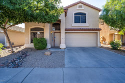 Photo of 8613 S 49th Drive, Laveen, AZ 85339 (MLS # 5942542)