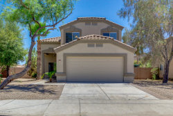 Photo of 2339 W Allens Peak Drive, Queen Creek, AZ 85142 (MLS # 5942548)