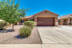 Photo of 2323 W Angel Way, Queen Creek, AZ 85142 (MLS # 5942564)