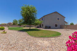 Photo of 8819 S 56th Drive, Laveen, AZ 85339 (MLS # 5942573)