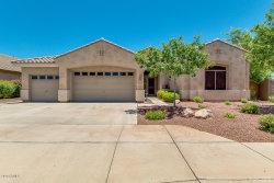Photo of 4901 N 127th Drive, Litchfield Park, AZ 85340 (MLS # 5942588)