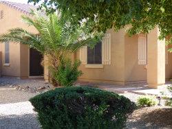Photo of 1641 E Lee Drive, Casa Grande, AZ 85122 (MLS # 5942591)