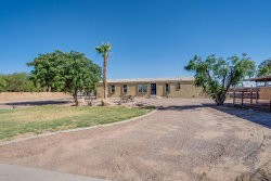 Photo of 19533 E Timberline Road, Queen Creek, AZ 85142 (MLS # 5942650)