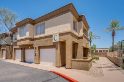 Photo of 1445 E Broadway Road, Unit 209, Tempe, AZ 85282 (MLS # 5942665)