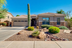 Photo of 4166 E Laurel Avenue, Gilbert, AZ 85234 (MLS # 5942674)