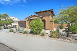 Photo of 18161 W Gold Poppy Way, Goodyear, AZ 85338 (MLS # 5942678)