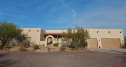Photo of 44421 N 18th Street, New River, AZ 85087 (MLS # 5942681)
