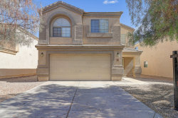 Photo of 3860 W Dancer Lane, Queen Creek, AZ 85142 (MLS # 5942683)