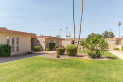 Photo of 10918 W Coggins Drive, Sun City, AZ 85351 (MLS # 5942696)