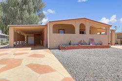 Photo of 9448 E Cochise Place, Sun Lakes, AZ 85248 (MLS # 5942717)