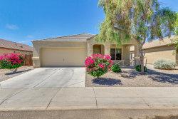 Photo of 23602 W Romley Avenue, Buckeye, AZ 85326 (MLS # 5942722)