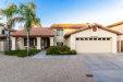 Photo of 19315 N 77th Drive, Glendale, AZ 85308 (MLS # 5942739)