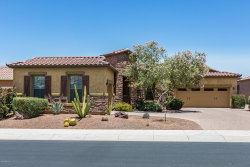 Photo of 17730 W Redwood Lane, Goodyear, AZ 85338 (MLS # 5942744)