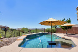 Photo of 41619 N Harbour Town Court, Anthem, AZ 85086 (MLS # 5942782)