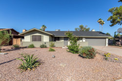 Photo of 3315 S Hazelton Lane, Tempe, AZ 85282 (MLS # 5942812)