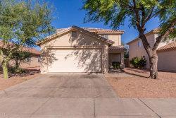 Photo of 12005 N 115th Avenue, El Mirage, AZ 85335 (MLS # 5942816)