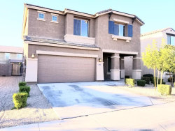 Photo of 11960 W Davis Lane, Avondale, AZ 85323 (MLS # 5942823)