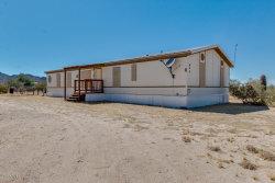 Photo of 840 N Falton Road, Maricopa, AZ 85139 (MLS # 5942856)