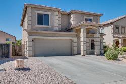 Photo of 44375 W Caven Drive, Maricopa, AZ 85138 (MLS # 5942890)