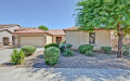 Photo of 15057 W Minnezona Avenue, Goodyear, AZ 85395 (MLS # 5942922)