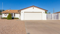 Photo of 2625 S Gila Road, Apache Junction, AZ 85119 (MLS # 5942933)