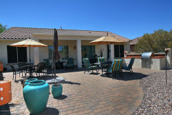 Photo of 3891 N Monument Drive, Florence, AZ 85132 (MLS # 5942953)