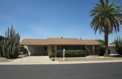 Photo of 10937 W Tropicana Circle, Sun City, AZ 85351 (MLS # 5942957)